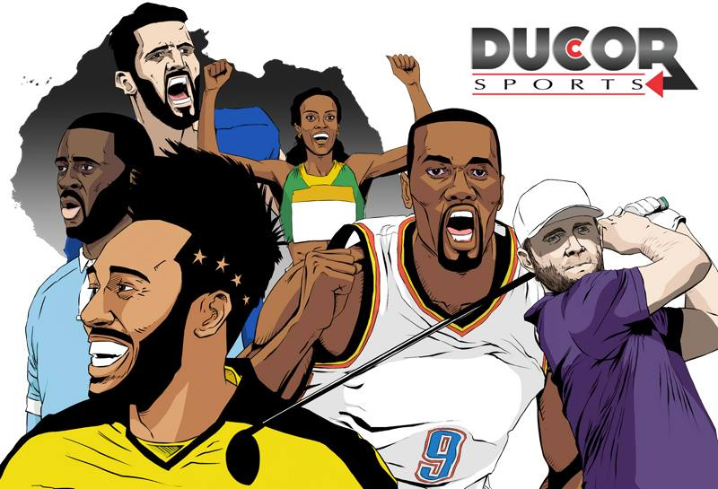Innovative Sports Analytics Software From Ducor Sports – Helps Teams Increase Performance