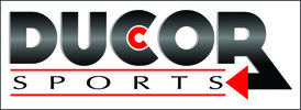 Ducor Sports