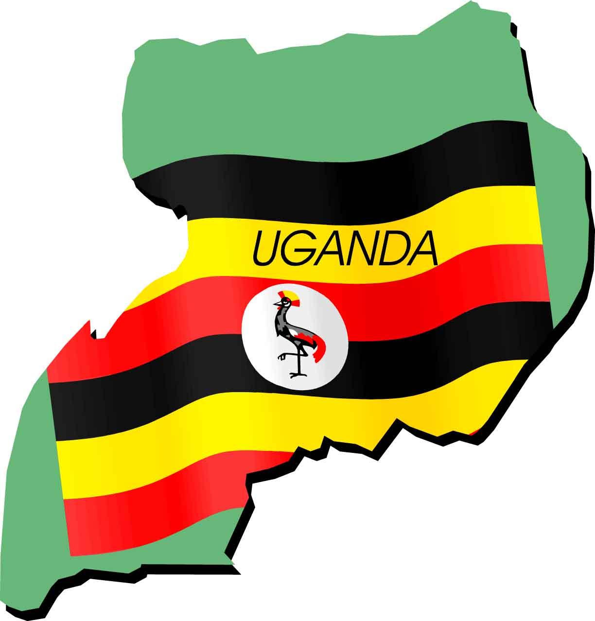 Uganda Musics