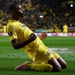 Ducor Sports Roundup of African Players Abroad