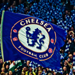 FIFA Probes Chelsea Over Player Regulations Breach