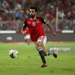 Why Mohamed Salah Will Win the 2017 CAF Player of the Year Award?