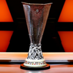 UEFA Europa League Round of 32 Draw: Borussia Dortmund Draws Atalanta While Lyon Faces Villarreal.