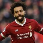 Mohamed Salah Told to Shave 'Terrorist' Beard by Egyptian Columnist