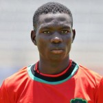 Malawi Youth Striker Abel Mwakilama Dies in Portugal of Suspected Cerebral Malaria