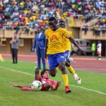 Why KCCA's Win Against Al Ahly Is Proof That Ugandan Football Is on the Right Track