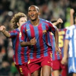 18 African Players Who Have Won the UEFA Champions League