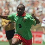 Three Oldest Players to Feature in a FIFA World Cup