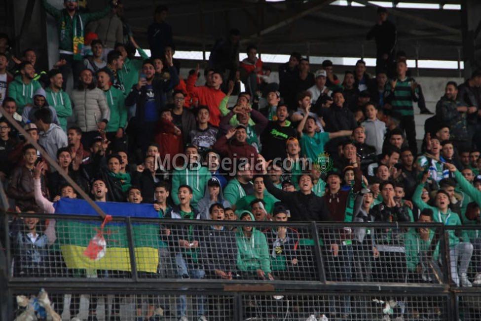 mo-bejaia-fans