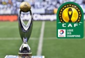 2018 Total CAF Champions League Round-Up.