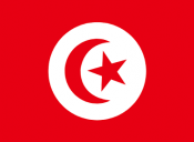 Tunisia: Two Football Referees Banned for Favoritism