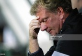 Extravagant? The Frustrations of Minimal Resources: Belgian Coach Paul Put Reveals Why He Left Kenya's Managerial Job