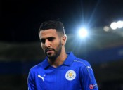 Could Riyad Mahrez's Reaction on Failed Transfer Move to Manchester City Cost Him?