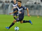Adam Ounas Picks Algeria Over France as the Winger Sets His Eyes on a Promising Future