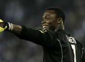 Cameroon's Carlos Kameni – The Most Underrated Goalkeeper in LaLiga