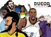 Celebrating One Year of Ducor Sports