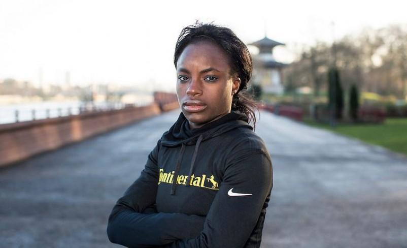 Eniola Aluko Vs the England Football Association: Waving Change for Black Sports Players