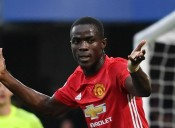 Man United Defender Eric Bailly Badly Injured in Chelsea Loss