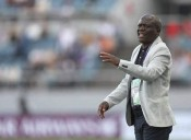 We Are Not Going to COSAFA to Add Numbers But to Compete– Beston Chambeshi