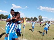 Zambia Super League Round Up: Buffaloes Open a Five Point Lead as Nkana and Assembly Are Left Shocked