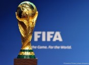 Morocco, USA-Mexico-Canada Submit their 2026 World Cup Bids