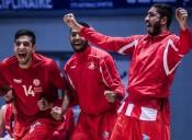 Morocco's AS Sale and Tunisia's ES Rades Secure Semi-final Slots in Dubai.