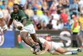 HSBC SYDNEY SEVENS: South Africa Embarrassingly Fails to Defend Title.
