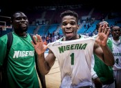 Nigeria's Ike Iroegbu Joins Los Angeles Clippers