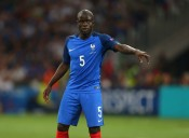 N'Golo Kante, How the France Midfielder Turned Down a Chance to Play for Mali