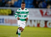 Karamoko Dembele on His Way to Greatness. But Just How Successful Will His Journey Be?