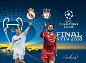 Liverpool vs Real Madrid Preview: Everything You Need to Know Before this Weekend's Champions League Final