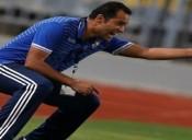 """I'll resign if Zamalek lose the Champions League final"""