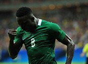 What a Day! After Chaos, Nigeria Stuns Japan in a 9 Goal Thriller