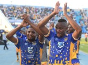 Botswana Premier League: Township Rollers One Step Away From Third Consecutive Title
