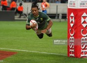 HSBC Rugby 7's Cape Town: South Africa Won Bronze After Beating Canada