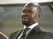 Embattled Coach Could Leave Kaizer Chiefs as Contract Nears End