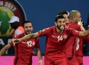 Tunisia Coach Nabil Maaloul Names Squad for World Cup Warm-up Matches