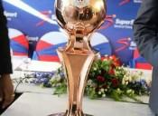 ZESCO Wins Zambian Super League