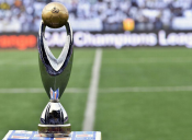 CAF Champions League Group Stages: Defending Champions Wydad to Face Sundowns as Al Ahly Takes on old Foes Esperance de Tunis