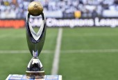 CAF Champions League: Wydad Casablanca, Al Ahly, Mamelodi Sundowns and TP Mazembe Back in the Fold as the Round of 32 Kicks off