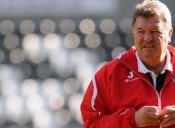 Former Real Madrid and Wales Coach fired after embarrassing CAF Champions league defeat