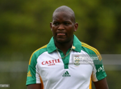 South African Bowler Lonwabo Tsotsobe Banned for Eight Years