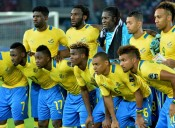 Hosts Gabon Name 23-Man Squad Ahead of AFCON