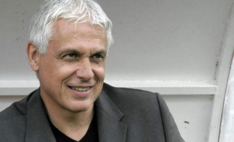 French Coach Hubert Velud Quits Tunisian League Giants Sahel
