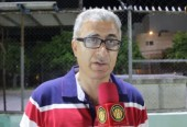 Esperance's New Coach Sets Sights on CAF Champions League