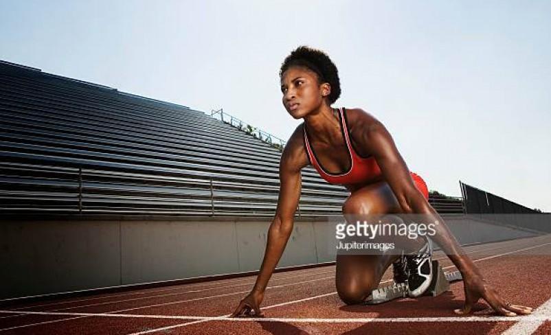 Ducor Sports Celebrates African Women in Sport