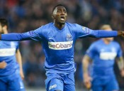 Nigeria's Wilfred Ndidi on His Way to Leicester City