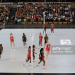 Vitality Netball International Series: Malawi Queens lost to England Roses