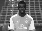 From an African migrant seeking an improved life to a Bundesliga player….the journey of Ousman Manneh