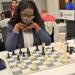 Ducor Sports Spotlight: Phiona Mutesi 'Queen of Katwe'